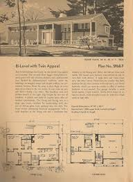 A Frame Home Floor Plans 84 Best Vintage House Plans Images On Pinterest Vintage Houses