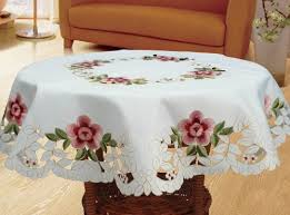 tablecloth for coffee table some unique round tablecloth pictures melodyhome dining table cloth