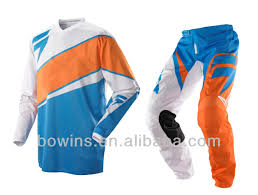 jersey motocross custom racing motocross pants motocross jersey mx wear buy mx