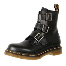 dr martens womens boots australia dr martens buy dr martens shoes in australia the shoe link