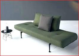 canape lit cuir 3 places canape lit cuir 3 places obtenez une impression minimaliste canape
