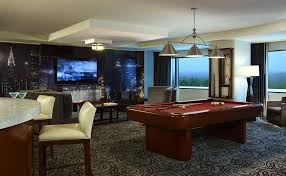 Foxwoods Casino Floor Plan Book The Fox Tower At Foxwoods Mashantucket Hotel Deals