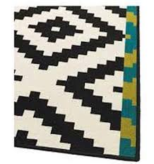lappljung ruta area rug ikea u2013 home decor trends