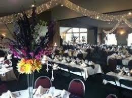 wedding venues mn wedding reception venues in minneapolis mn 220 wedding places
