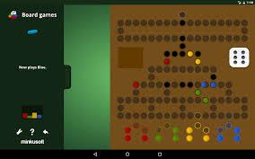 100 happy home designer board game animal crossing amiibo