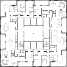 skyscraper floor plans residential timber skyscraper journey of an architect