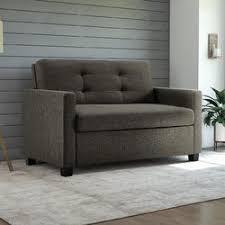 Sleeping Sofa Bed by Zipcode Design Jovita Sleeper Sofa U0026 Reviews Wayfair
