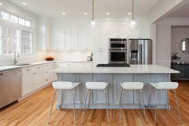 l shaped kitchen designs with island pictures kitchen ideas farmhouse l shaped kitchen designs with island large