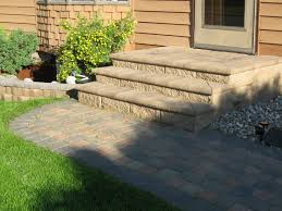 how to build a patio with pavers on concrete patio outdoor