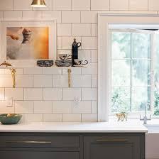 Tile In Kitchen 2213 Best Kitchen Images On Pinterest Dream Kitchens Kitchen