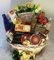 High End Gift Baskets Terms U0026 Policies Beverly Hills Hollywood Designer U0027s Gift Baskets