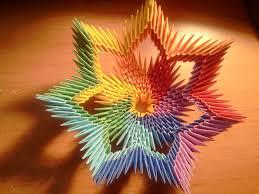 36 best 3d origami images on pinterest modular origami 3d