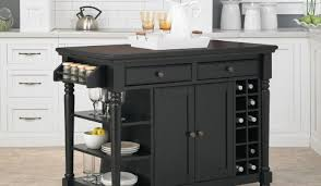 kitchen kitchen island on wheels positivewords outdoor kitchen