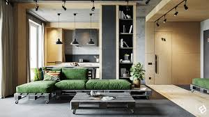 livingroom photos industrial style living room design the essential guide