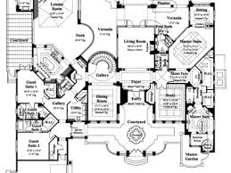 mansion floor plans luxury mansions floor plans homes zone