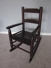 Lucite Rocking Chair Childrens Upholstered Rocking Chair Design Home U0026 Interior Design