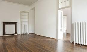 Hardwood Floor Resurfacing Resurfacing Remodeling Installation Jackson Tn