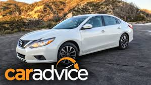 2016 nissan altima youtube 2016 nissan altima review quick look youtube