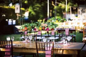 the hottest new wedding trends for 2017 essential chefs catering