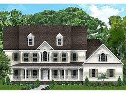 two story country house plans country house plans rewelo info