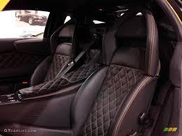 Lamborghini Murcielago Interior - 2007 lamborghini murcielago lp640 coupe interior photo 2653455