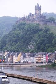 the 25 best rhine river cruise ideas on germany