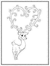 56 valentine coloring pages images coloring