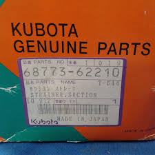 Business U0026 Industrial Tractor Parts Find Kubota Products Online
