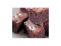 sweet potato brownie by christie78 on www recipecommunity com au