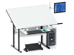 Desktop Drafting Table Drafting Table Desk All In One Drafting Table Desktop Drafting