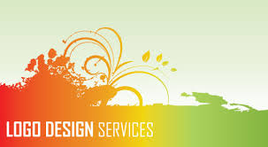 logo design services brand identity logo design services logo designing best logodesign