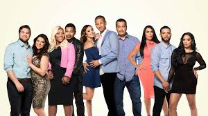 House M D Cast by Shows U2013 We Tv
