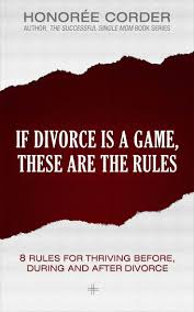 10 best divorce images on pinterest so true truths and divorce
