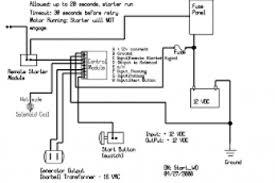 12 volt generator wiring diagram wiring diagram