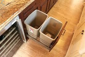 parquet flottant dans cuisine parquet flottant cuisine fabulous free plancher pour cuisine