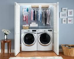 laundry closet ideas u2013 aminitasatori com