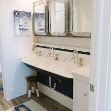 Kids Bathroom Vanities Shared Kids Bathroom Design Ideas
