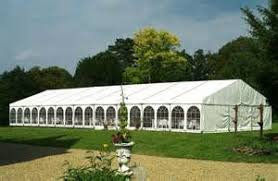 big tent rental china aluminum big tent event for fair exporter changzhou