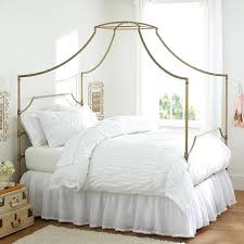 White Canopy Bed Curtains Bed Canopy White Canopy Beds Size Canopy Bed
