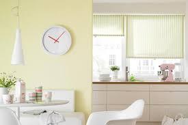 wandfarbe für wohnzimmer wohnen mit farben schöner wohnen