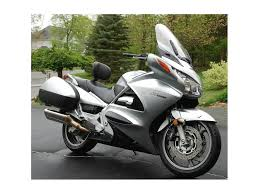 honda st 2007 honda in connecticut for sale used motorcycles on
