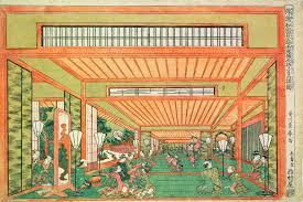 frank lloyd wright japanese influence cool ideas 2 10 great frank lloyd wright japanese influence opulent design 13 and the architecture of prints