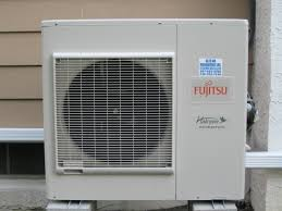 Small Window Ac Units When Are Mini Split Systems The Right Choice Eco Performance