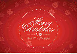 happy new year and merry christmas hd wallpaper happy new year