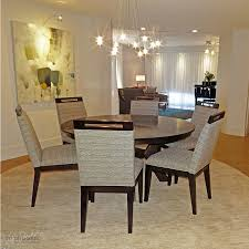 dining room furniture indianapolis indianapolis interior design indianapolis interior decorator