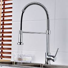 designer faucets kitchen 269 best pull pull out kitchen sink faucet images on