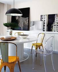 interior home decor decorating ideas kitchen dining room