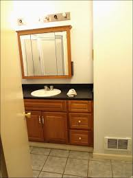 lowes bathroom linen cabinets lowes bathroom linen cabinets minimalistgranny com