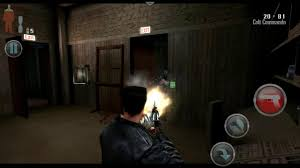max payne mobile android apps on google play