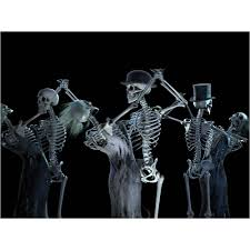 spirit halloween morgantown wv the superior holiday scene projector hammacher schlemmer